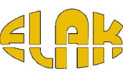 Picture for manufacturer ELAK